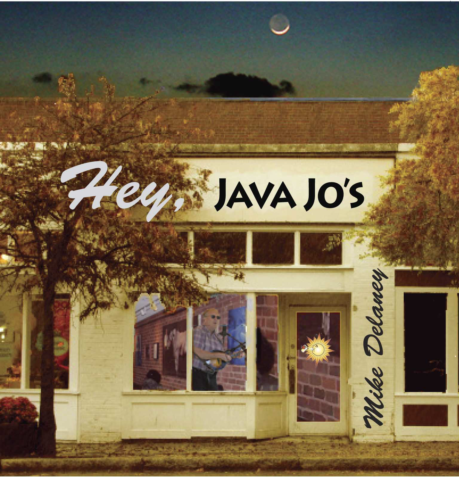 hey java jo's cd cover - web.png